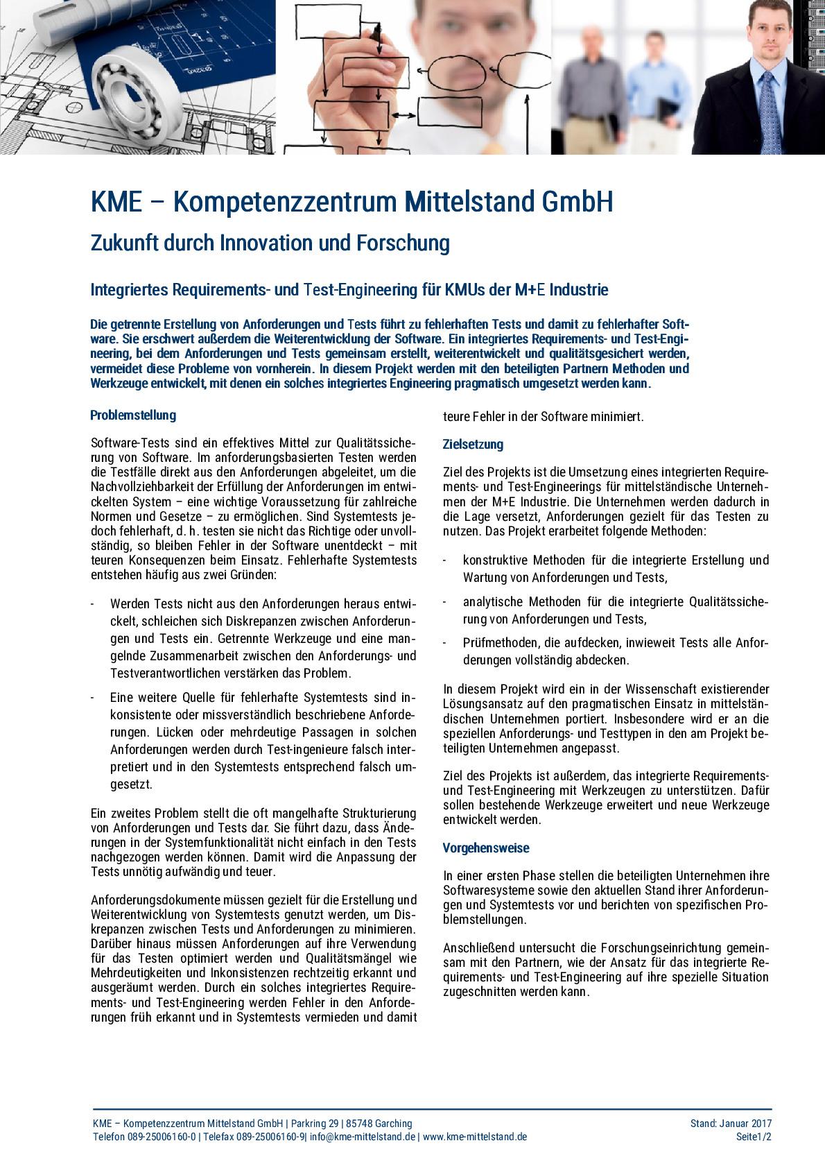 Wunderbar Schaltungsentwickler Software Bilder - Schaltplan Serie ...